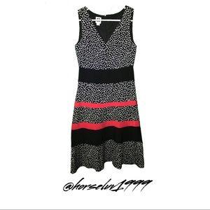 Anne Klein Dress Women's Size 2